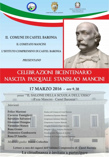 LOCANDINA BICENTENARIO (1)